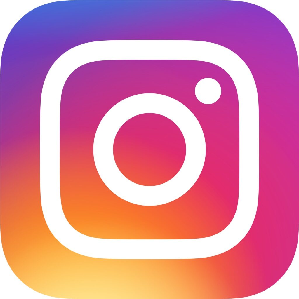 Instagram Contact for Motivationly