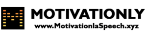 motivational-speech-logo