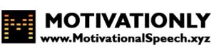 motivational-speech-logo
