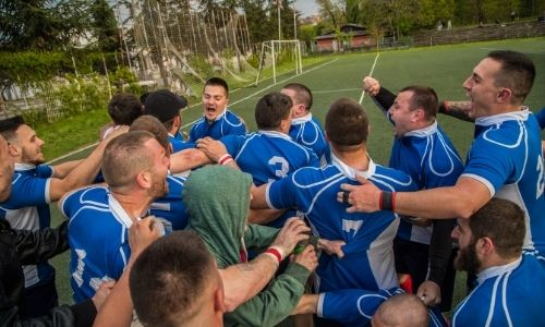 Create Team effort - Sports Motivational Speeches for Athletes