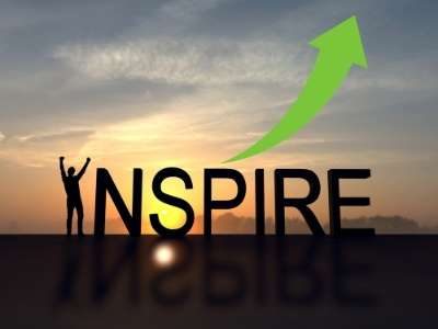 How do you Inspire Success - Famous motivational speeches for sports