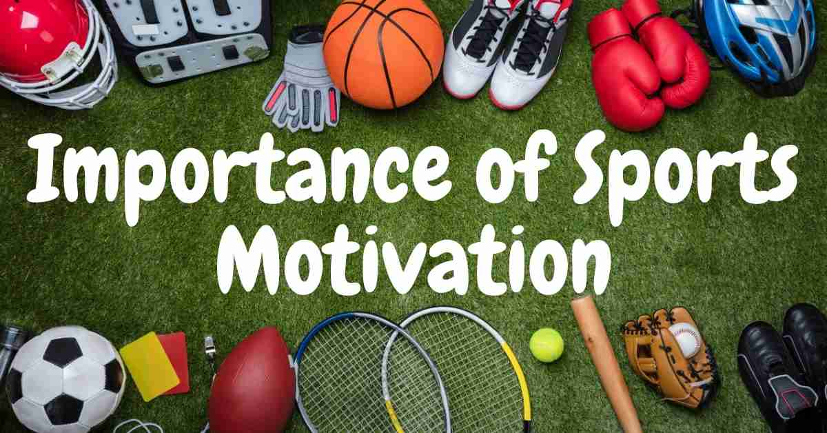 How Famous Motivational Speeches for Sports Can Help Players