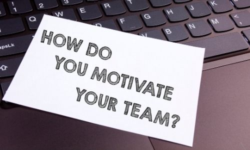maintain motivation - Sports Motivational Speeches for Athletes