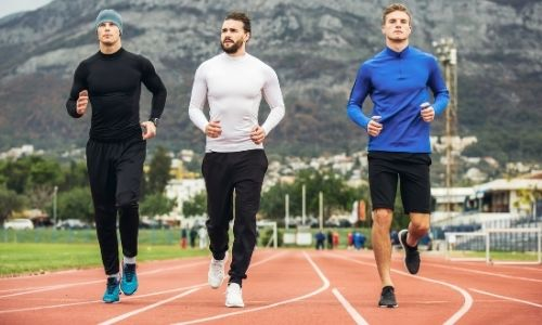motivational environment - Sports Motivational Speeches for Athletes