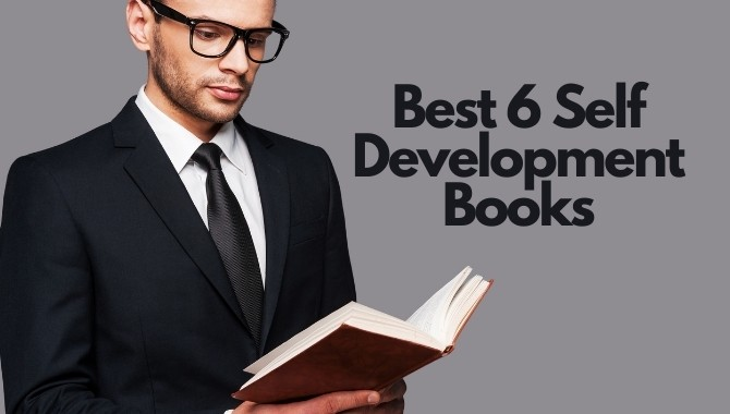 Best Self Transformation Books